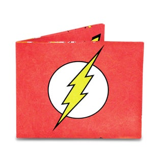 The Mighty Wallet The Flash Tyvek Slim Wallet