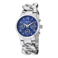 More Brands Women's Watches