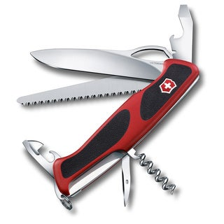 Victorinox RangerGrip 79 Swiss Army Knife