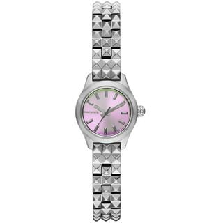 Diesel Women's DZ5413 Stainless Steel Watch
