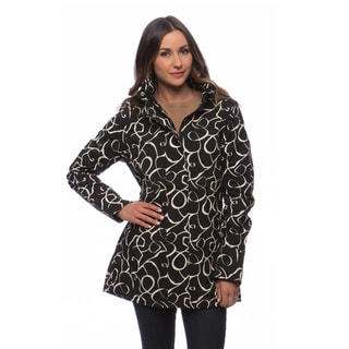 5644bc41b49 Buy Coats Online at Overstock