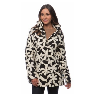 267782211cc Buy Coats Online at Overstock