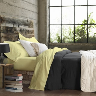 BLANC DE BLANCS- T1000 COTTON RICH SHEET SET
