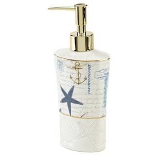 Antigua Lotion Pump