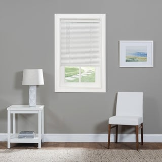 Cordless Morningstar GII Blind