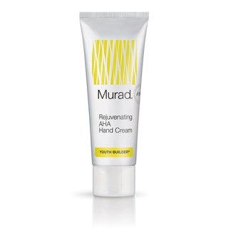 Murad Youth Builder Rejuvenating AHA 2.6-ounce Hand Cream