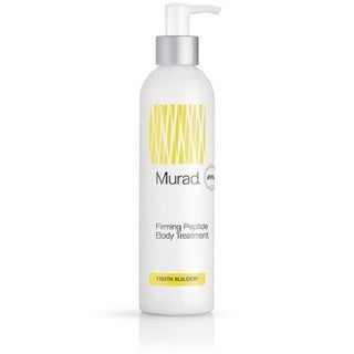 Murad Youth Firming Peptide 8-ounce Body Treatment