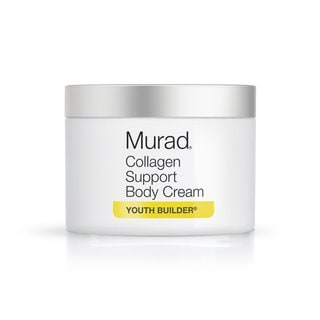 Murad Youth Builder Collagen Support 6-ounce Body Cream
