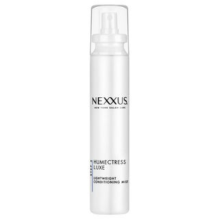 Nexxus Humectress Luxe 5.1-ounce Lightweight Conditioning Mist