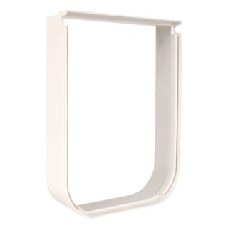 TRIXIE Tunnel Extender for Electromagnetic 4-way Cat Door