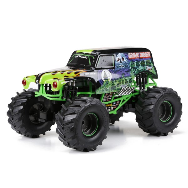 monster truck remote control videos with Product on 35276369 likewise Top 10 Coolest Bbq Grills in addition 252488308107 as well Product furthermore Watch.