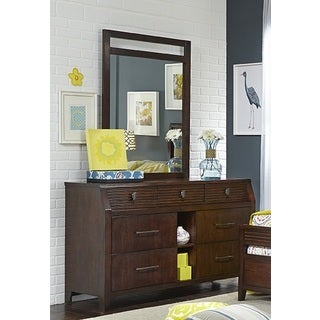 Cameron 7-Drawer Dresser