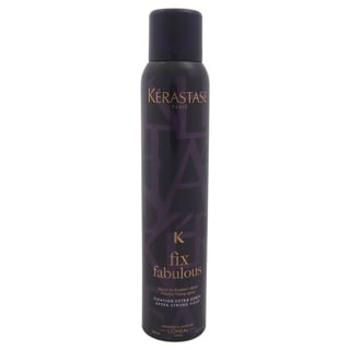 Kerastase Fix Fabulous Extra Strong Hold 6.8-ounce Hair Spray
