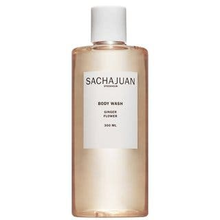 Sachajuan Ginger Flower 10-ounce Body Wash|https://ak1.ostkcdn.com/images/products/10277561/P17393446.jpg?impolicy=medium