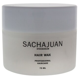 Sachajuan 2.5-ounce Hair Wax
