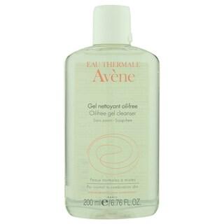 Avene 6.76-ounce Oil-free Gel Cleanser