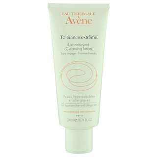 Avene 6.76-ounce Tolerance Extreme Cleansing Lotion