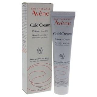 Avene 1.37-ounce Cold Cream