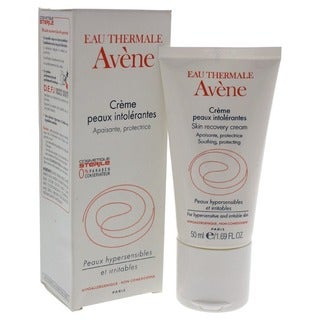 Avene 1.7-ounce Skin Recovery Cream D.E.F.I