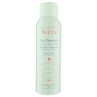 Avene 5.29-ounce Thermal Spring Water