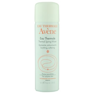 Avene 1.7-ounce Thermal Spring Water