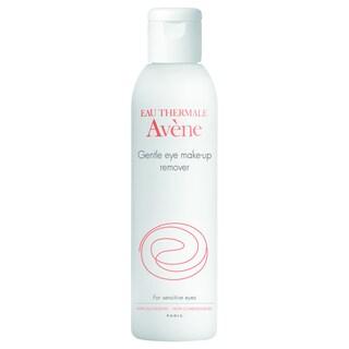 Avene Gentle 4.22-ounce Eye Make-Up Remover