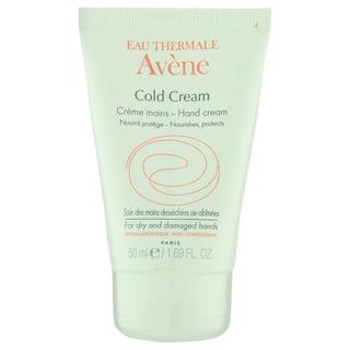 Avene Cold Cream 1.7-ounce Hand Cream