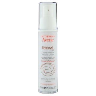 Avene 1.01-ounce Retrinal 0.1 Intensive Cream