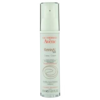 Avene 1.01-ounce Retrinal 0.05 Cream