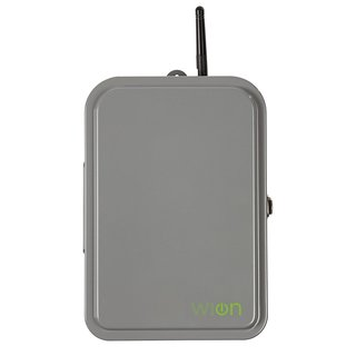 WiOn 50054 Outdoor Wi-Fi Smart Box