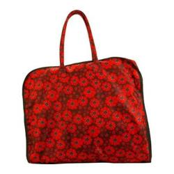 Hadaki by Kalencom Primavera Lacey Garment Bag https://ak1.ostkcdn.com/images/products/10278166/89/575/Hadaki-by-Kalencom-Primavera-Lacey-Garment-Bag-P17393938.jpg?impolicy=medium