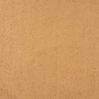 F501 Gold Solid Durable Chenille Upholstery Fabric
