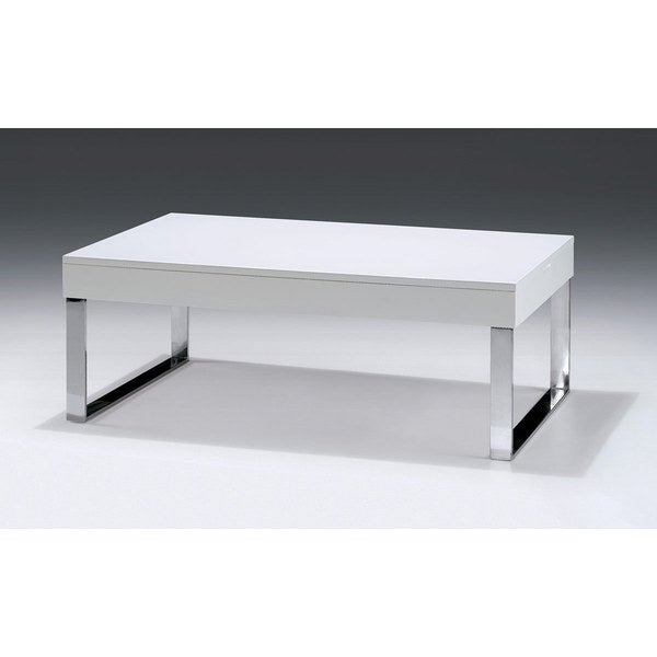 Modrest J030 Coffee Table