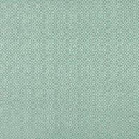 F612 Light Blue Diamond Outdoor Indoor Marine Scotchgarded Fabric