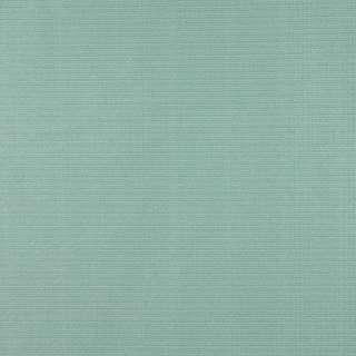 F620 Light Blue Horizontal Stripe Outdoor Marine Scotchgarded Fabric
