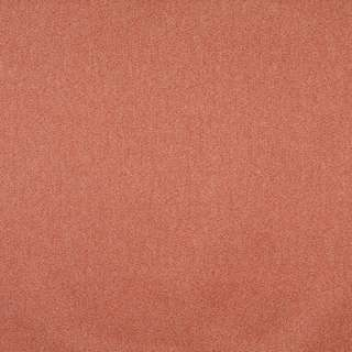 F717 Orange Speckled Heavy Duty Stain Resistant Crypton Fabric (2 options available)