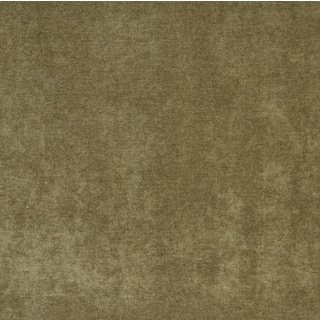 Dark Green Smooth Polyester Velvet Upholstery Fabric