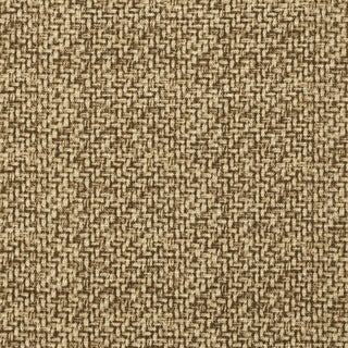 E366 Gold Wicker Patterned Indoor Outdoor Weather Resistant Fabric