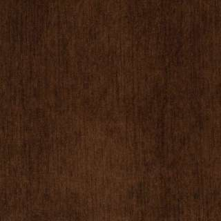 E473 Light Brown Chenille Commercial Church Pew Upholstery Fabric