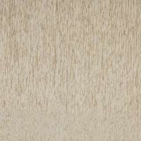 F886 Ivory Textured Solid Chenille Upholstery Fabric