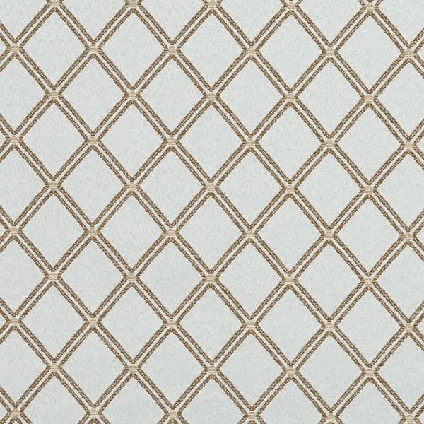 Shop E615 Diamond Light Blue Gold Damask Upholstery Drapery Fabric