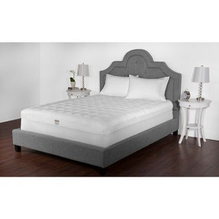 Top Product Reviews for Luxury 400 Thread Count Cotton