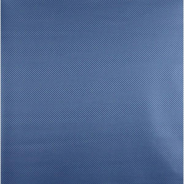 Shop G150 Blue Carbon Fiber Marine Grade Upholstery Vinyl Free