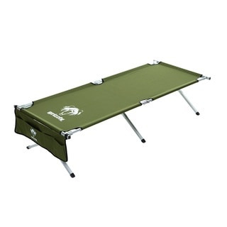 Grizzly XL-Cot