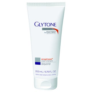Glytone by Ducray ANAPHASE Revitalizing Cream 6.76-ounce Shampoo