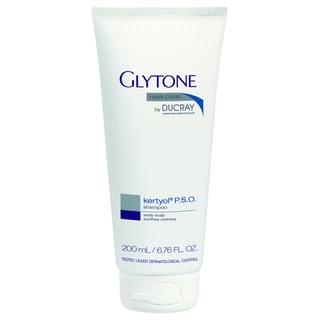 Glytone by Ducray KERTYOL P.S.O. Scaly Scalp 6.76-ounce Shampoo
