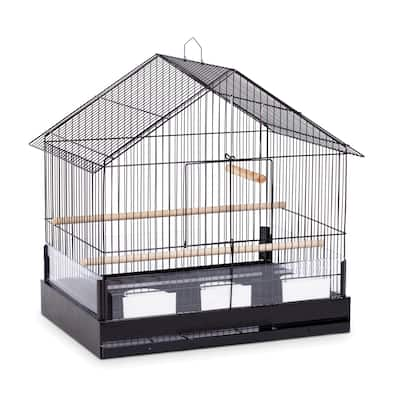 Prevue Pet Products Lincoln Bird Cage