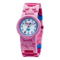 Pink Canvas Boys' Watches