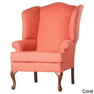 Pink Living Room Chairs - Shop The Best Deals For Mar 2017