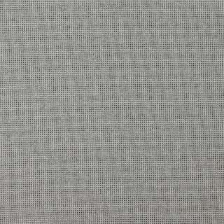 D103 Silver Grey Heavy Duty Commercial Hospitality Upholstery Fabric